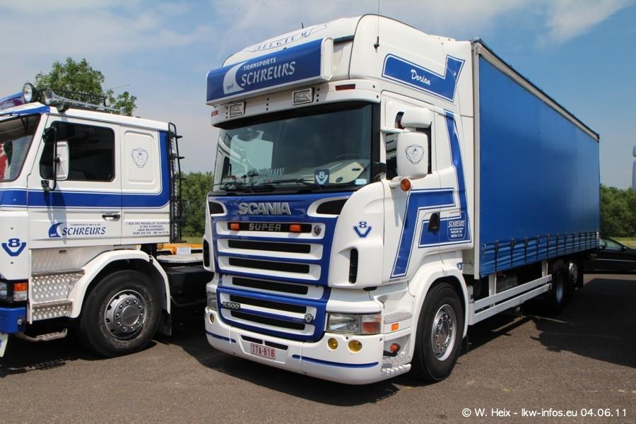 20110604-Truckshow-Montzen-Gare-00208.jpg