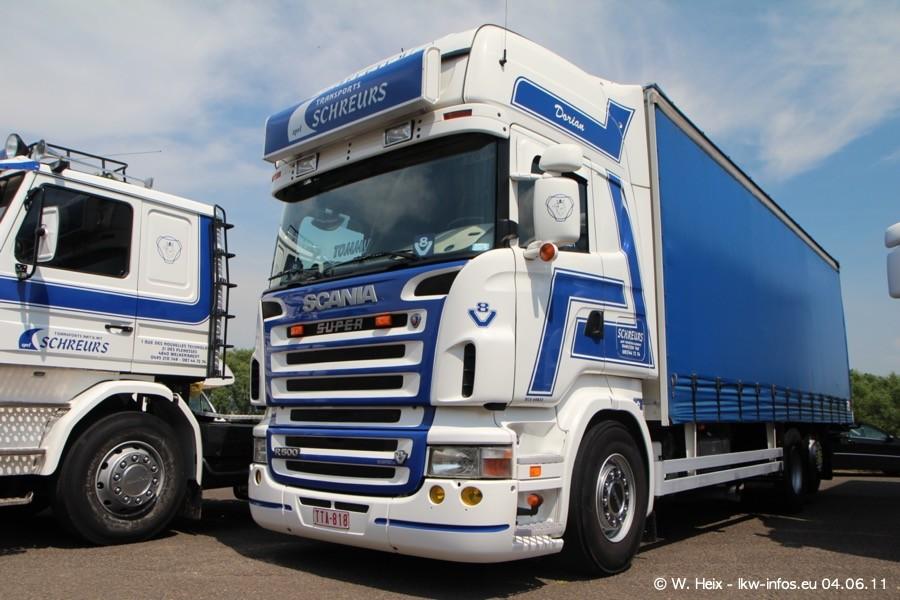20110604-Truckshow-Montzen-Gare-00209.jpg