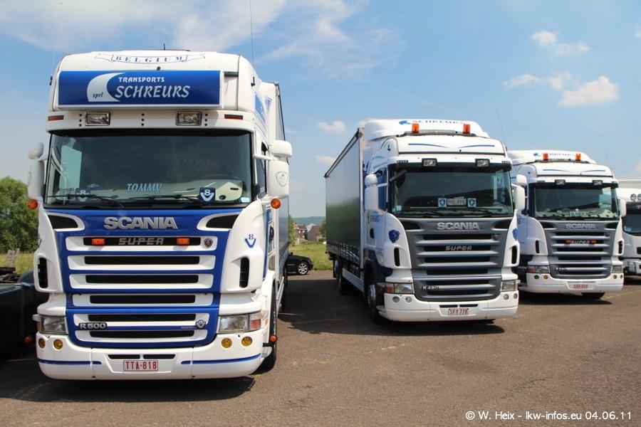 20110604-Truckshow-Montzen-Gare-00210.jpg