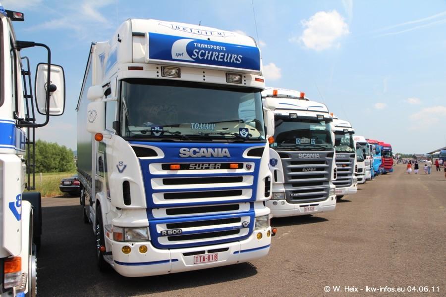 20110604-Truckshow-Montzen-Gare-00211.jpg