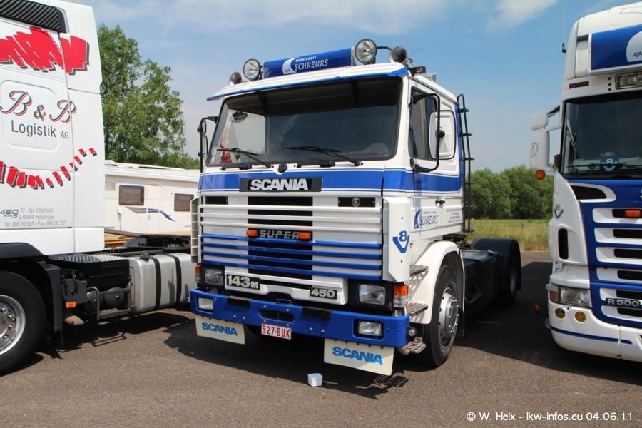 20110604-Truckshow-Montzen-Gare-00212.jpg
