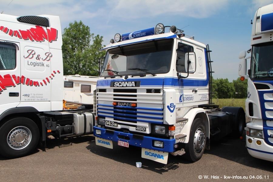 20110604-Truckshow-Montzen-Gare-00213.jpg