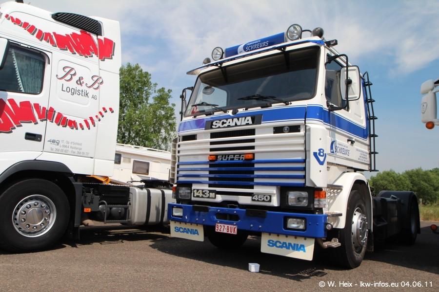 20110604-Truckshow-Montzen-Gare-00214.jpg