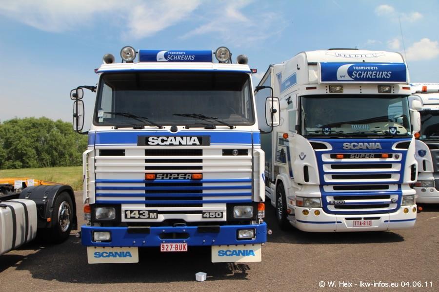 20110604-Truckshow-Montzen-Gare-00215.jpg
