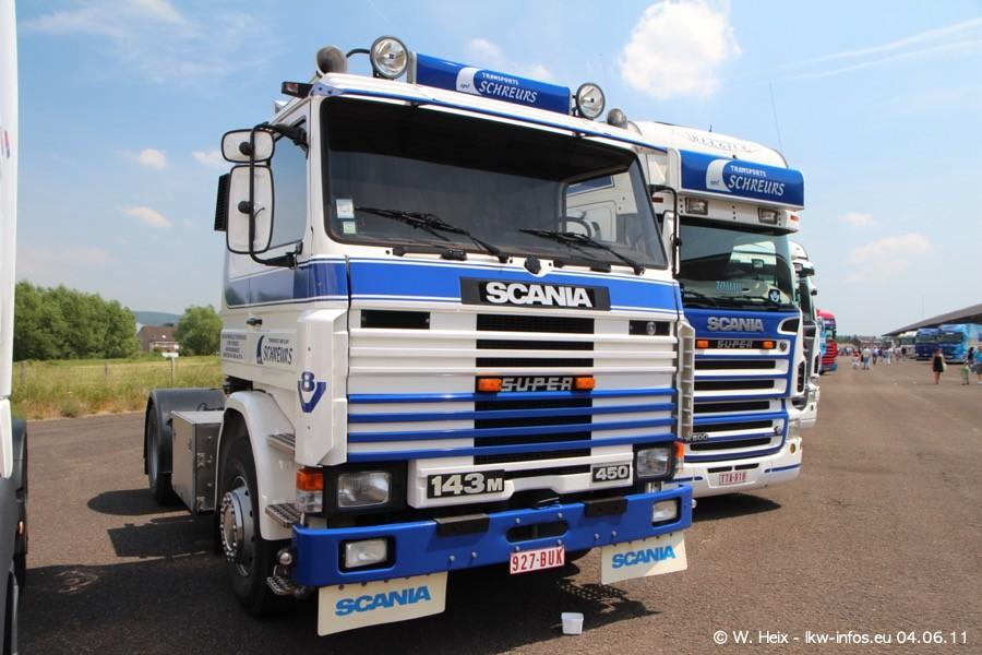 20110604-Truckshow-Montzen-Gare-00216.jpg