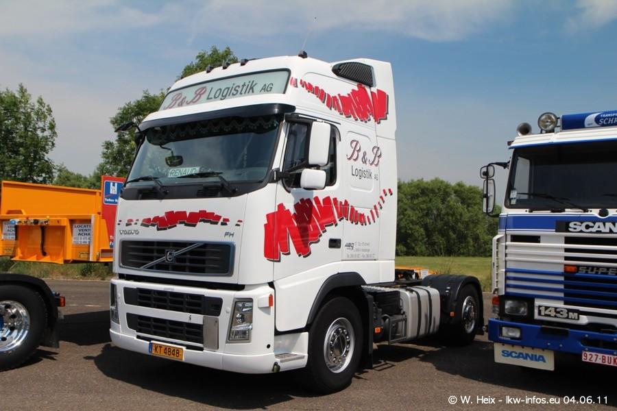 20110604-Truckshow-Montzen-Gare-00217.jpg