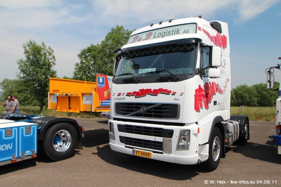 20110604-Truckshow-Montzen-Gare-00218.jpg