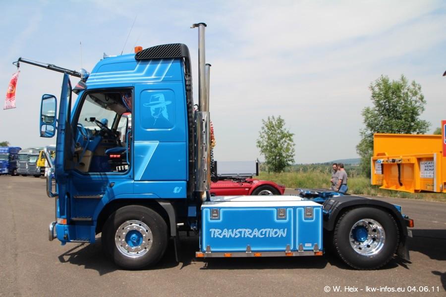 20110604-Truckshow-Montzen-Gare-00219.jpg