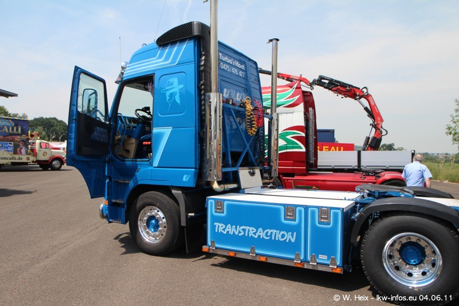 20110604-Truckshow-Montzen-Gare-00220.jpg