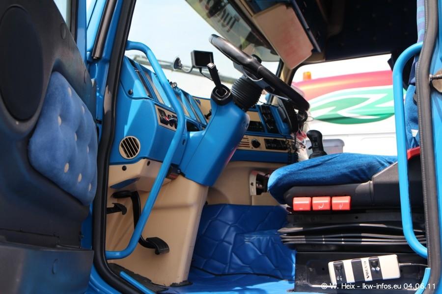 20110604-Truckshow-Montzen-Gare-00221.jpg