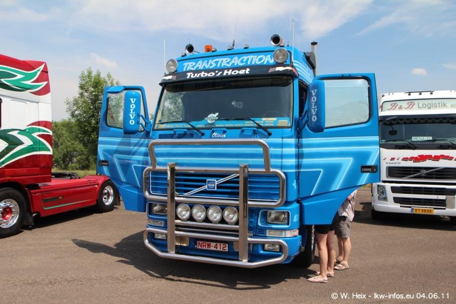 20110604-Truckshow-Montzen-Gare-00222.jpg