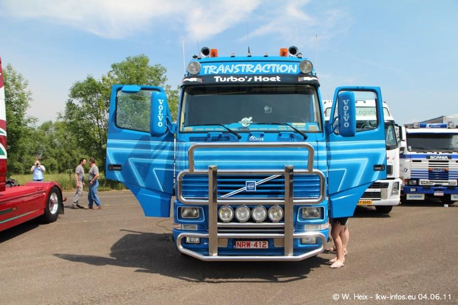 20110604-Truckshow-Montzen-Gare-00223.jpg