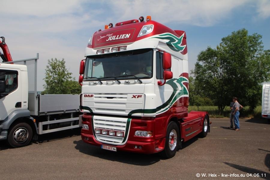 20110604-Truckshow-Montzen-Gare-00224.jpg