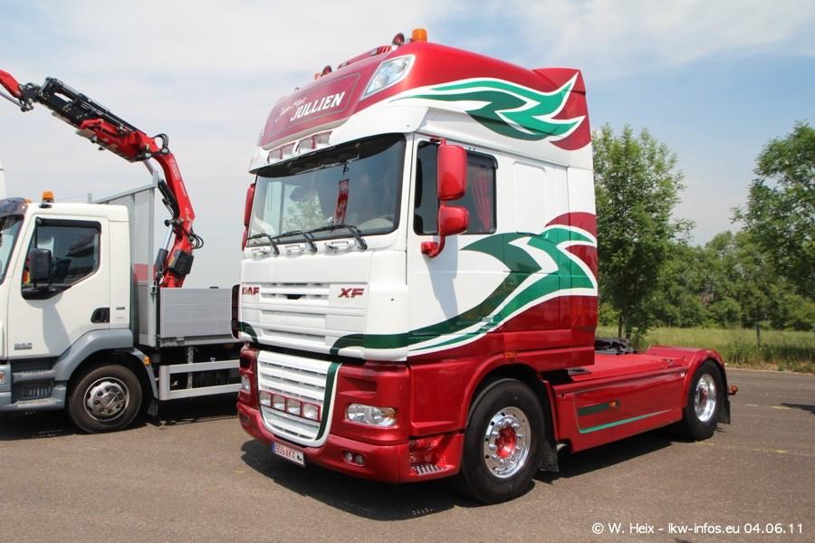 20110604-Truckshow-Montzen-Gare-00225.jpg