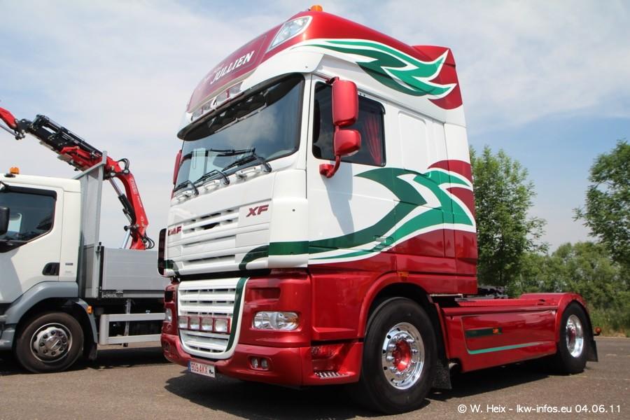 20110604-Truckshow-Montzen-Gare-00226.jpg