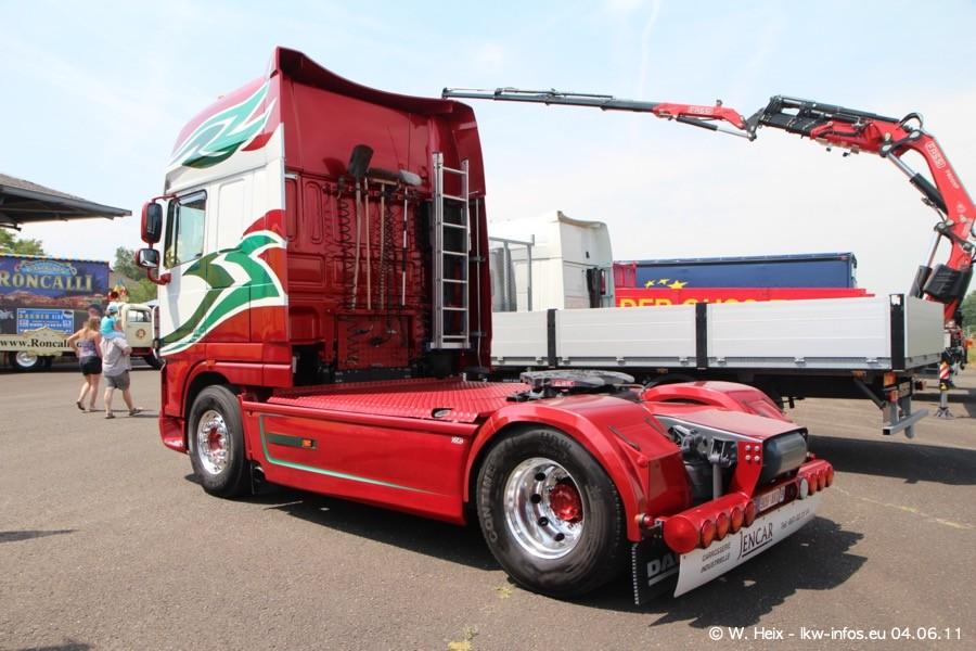 20110604-Truckshow-Montzen-Gare-00227.jpg