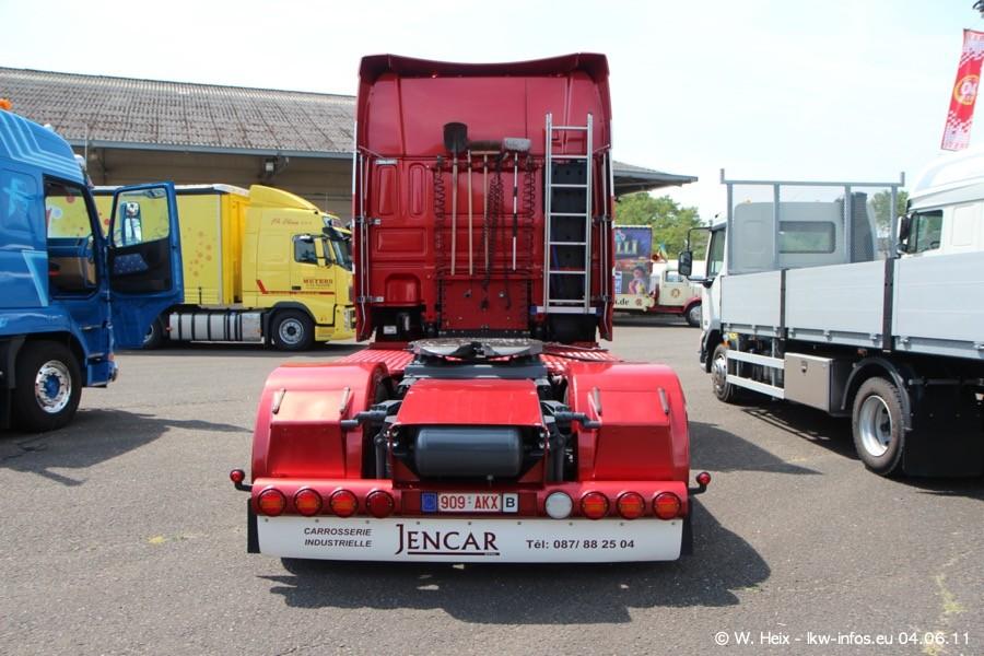 20110604-Truckshow-Montzen-Gare-00228.jpg