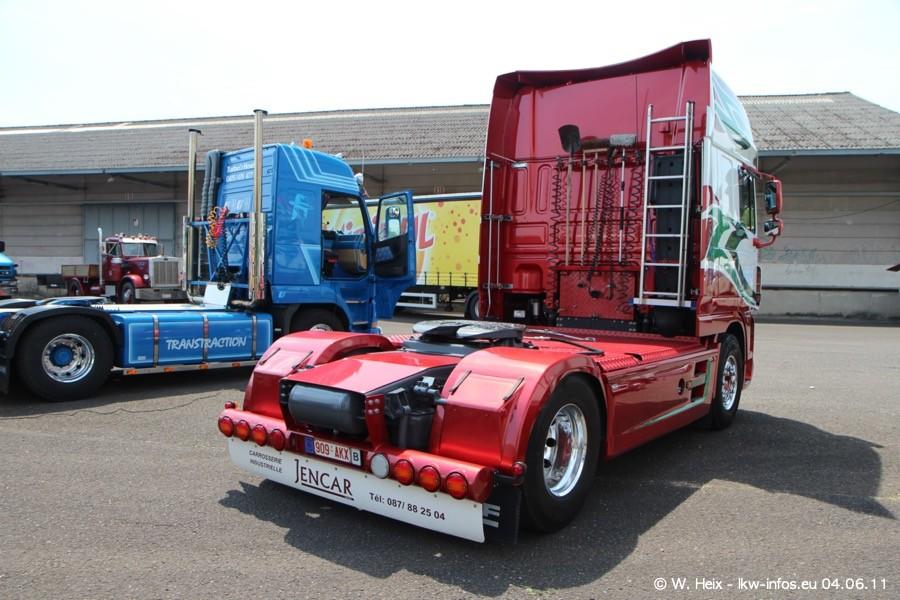 20110604-Truckshow-Montzen-Gare-00229.jpg