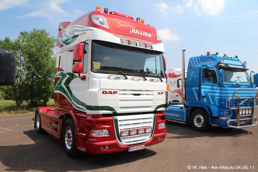 20110604-Truckshow-Montzen-Gare-00230.jpg