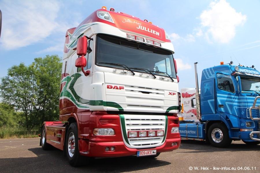 20110604-Truckshow-Montzen-Gare-00231.jpg