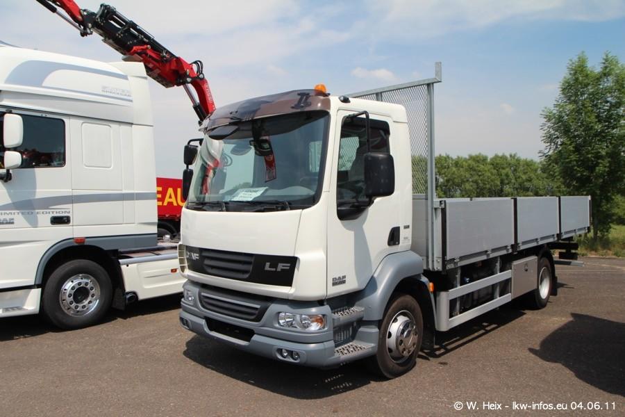 20110604-Truckshow-Montzen-Gare-00232.jpg