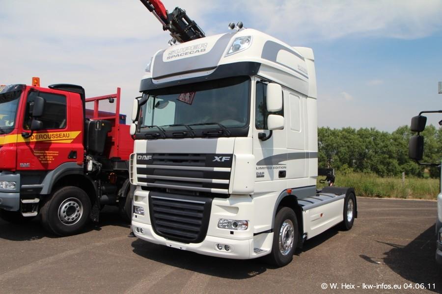 20110604-Truckshow-Montzen-Gare-00233.jpg