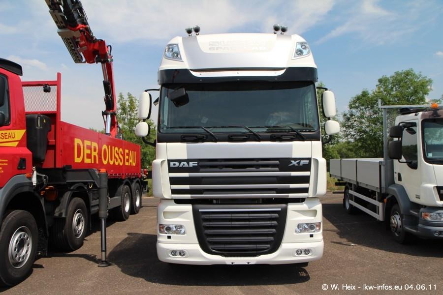 20110604-Truckshow-Montzen-Gare-00234.jpg