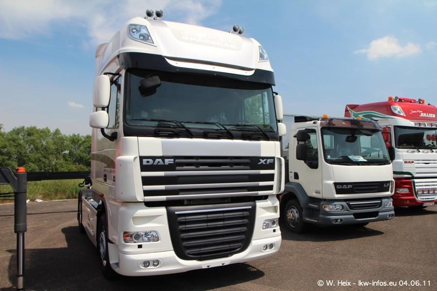 20110604-Truckshow-Montzen-Gare-00235.jpg