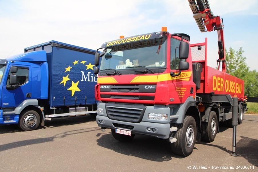 20110604-Truckshow-Montzen-Gare-00236.jpg