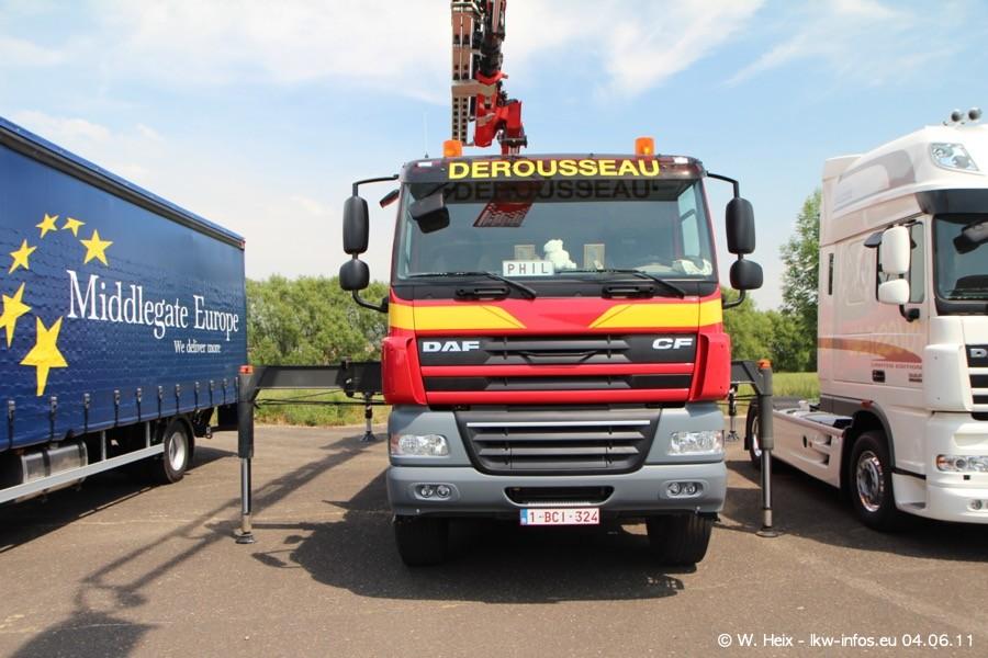 20110604-Truckshow-Montzen-Gare-00237.jpg