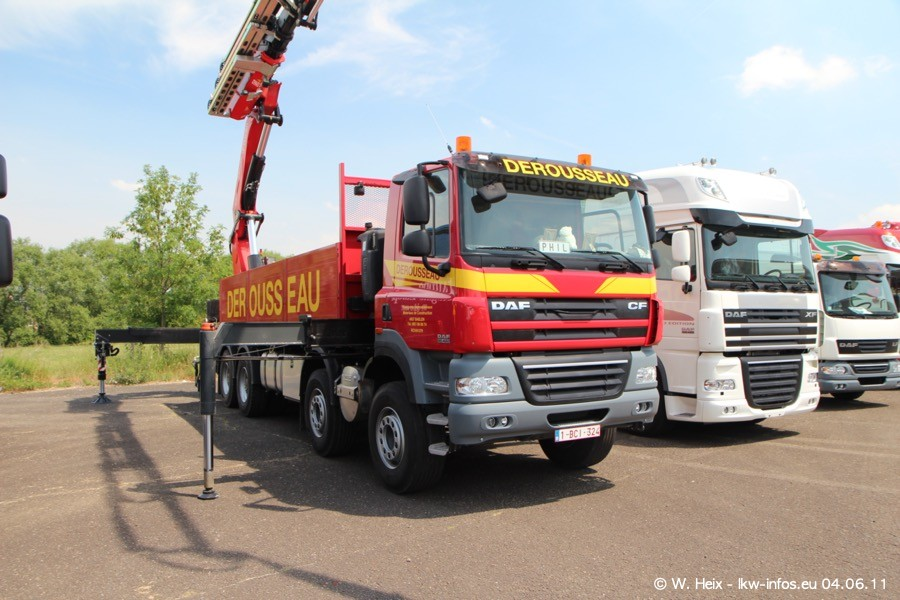 20110604-Truckshow-Montzen-Gare-00238.jpg