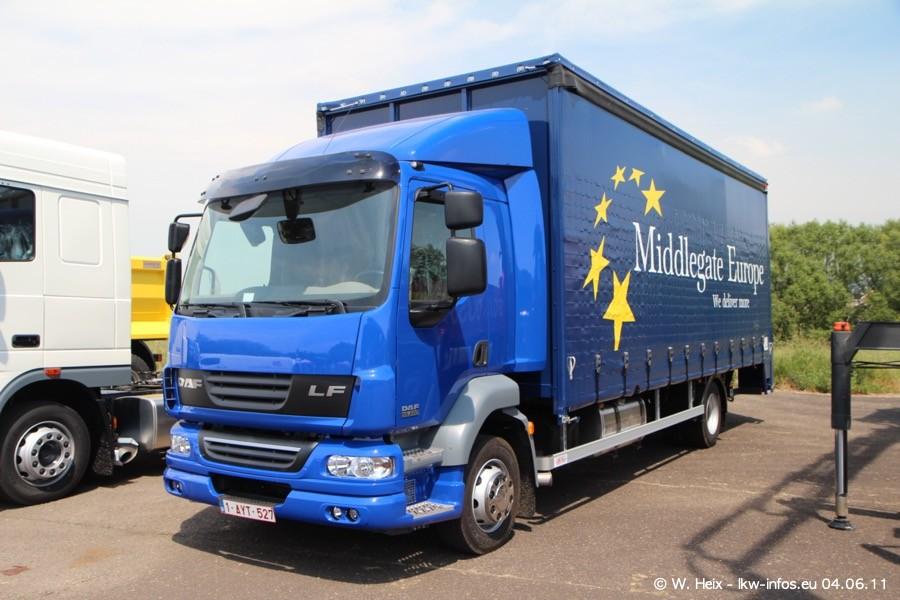 20110604-Truckshow-Montzen-Gare-00239.jpg