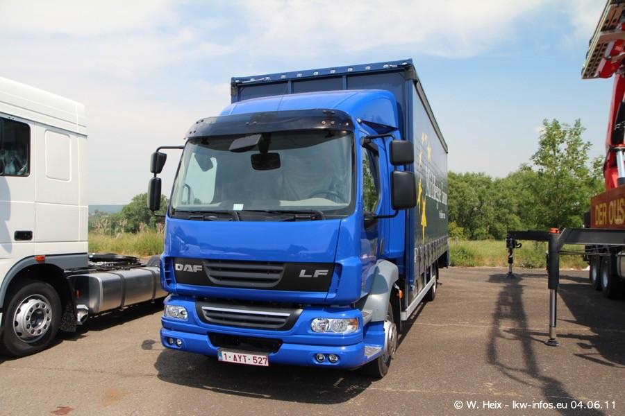 20110604-Truckshow-Montzen-Gare-00240.jpg