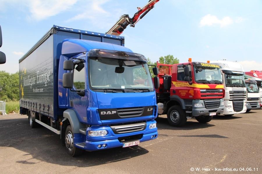 20110604-Truckshow-Montzen-Gare-00241.jpg