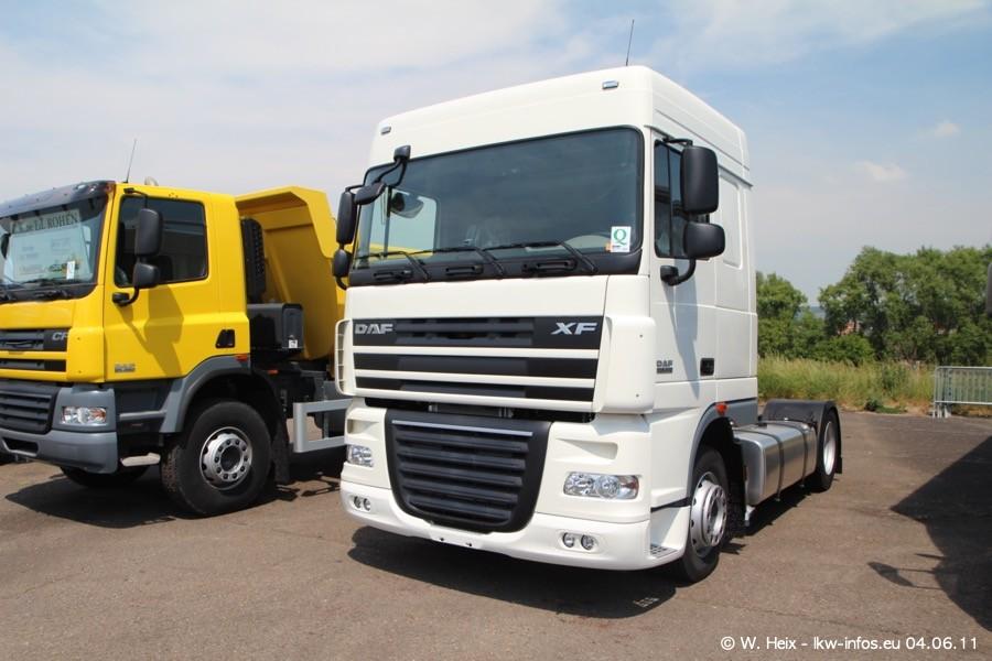 20110604-Truckshow-Montzen-Gare-00242.jpg