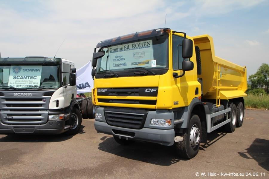 20110604-Truckshow-Montzen-Gare-00243.jpg