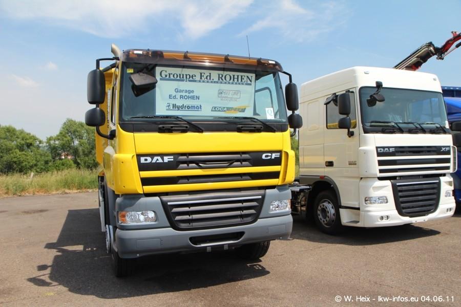20110604-Truckshow-Montzen-Gare-00244.jpg