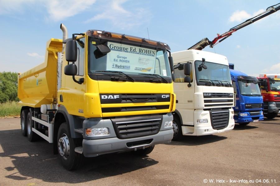 20110604-Truckshow-Montzen-Gare-00245.jpg