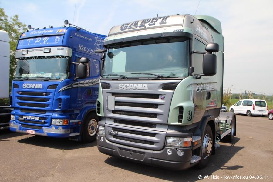 20110604-Truckshow-Montzen-Gare-00247.jpg