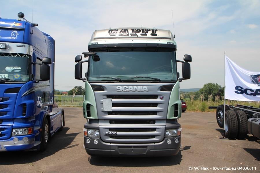 20110604-Truckshow-Montzen-Gare-00248.jpg