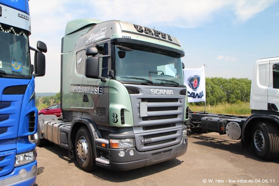 20110604-Truckshow-Montzen-Gare-00249.jpg