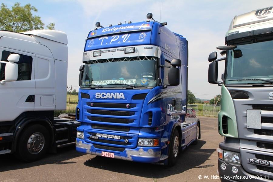 20110604-Truckshow-Montzen-Gare-00250.jpg