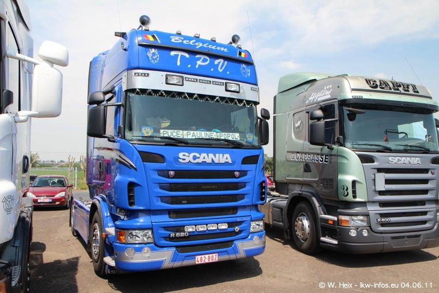 20110604-Truckshow-Montzen-Gare-00252.jpg