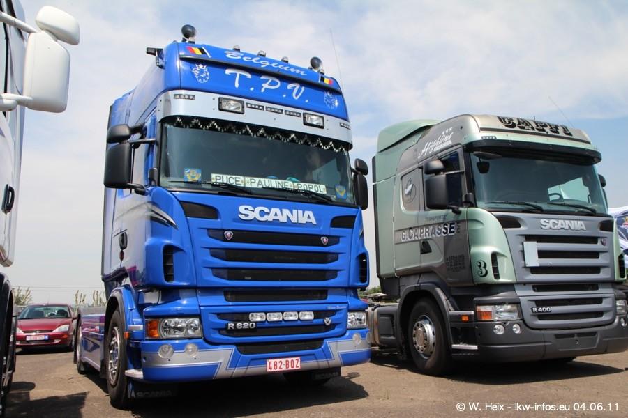 20110604-Truckshow-Montzen-Gare-00253.jpg