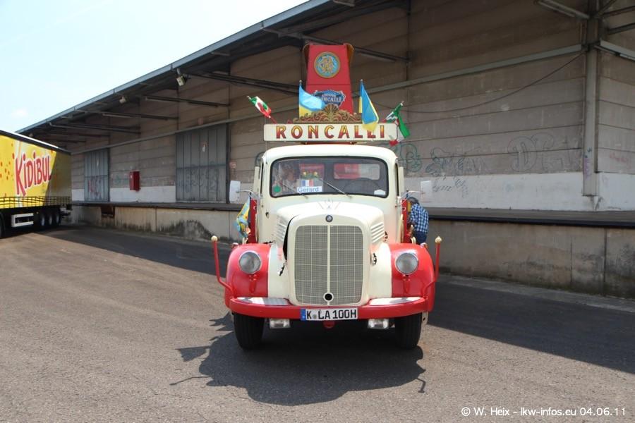 20110604-Truckshow-Montzen-Gare-00254.jpg