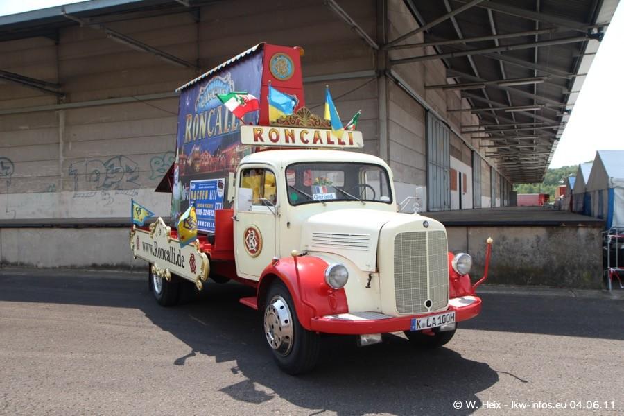20110604-Truckshow-Montzen-Gare-00255.jpg