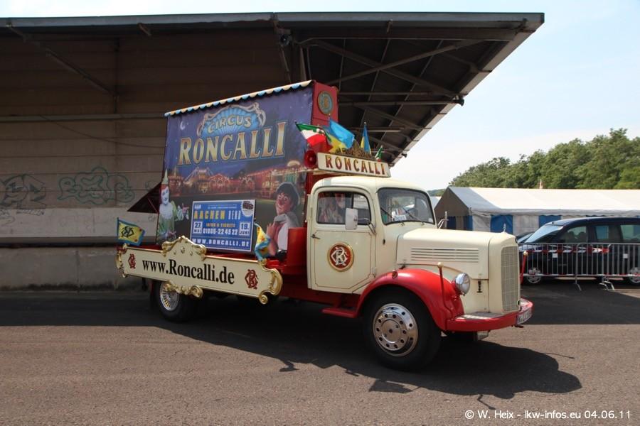 20110604-Truckshow-Montzen-Gare-00256.jpg