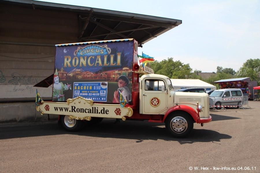 20110604-Truckshow-Montzen-Gare-00257.jpg