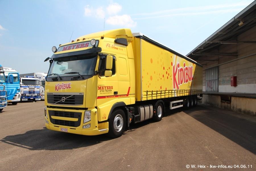 20110604-Truckshow-Montzen-Gare-00258.jpg
