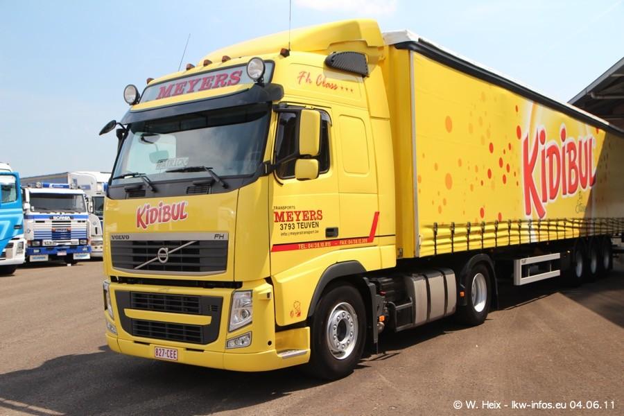 20110604-Truckshow-Montzen-Gare-00259.jpg